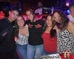 12 Octubre Spanish Friday Native Bar Malta (23)