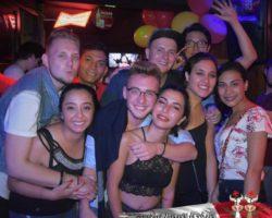 12 Octubre Spanish Friday Native Bar Malta (24)