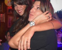 12 Octubre Spanish Friday Native Bar Malta (25)