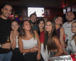 12 Octubre Spanish Friday Native Bar Malta (26)