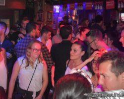 12 Octubre Spanish Friday Native Bar Malta (28)