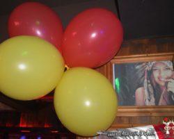 12 Octubre Spanish Friday Native Bar Malta (3)
