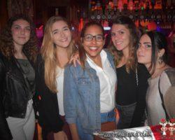 12 Octubre Spanish Friday Native Bar Malta (30)