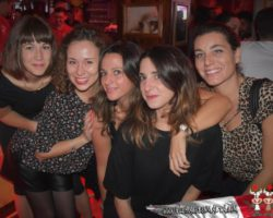 12 Octubre Spanish Friday Native Bar Malta (31)