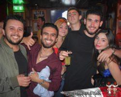 12 Octubre Spanish Friday Native Bar Malta (33)