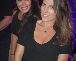 12 Octubre Spanish Friday Native Bar Malta (34)
