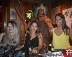 12 Octubre Spanish Friday Native Bar Malta (35)