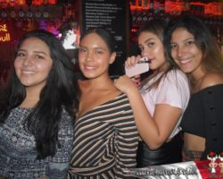 12 Octubre Spanish Friday Native Bar Malta (37)