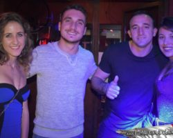 12 Octubre Spanish Friday Native Bar Malta (39)