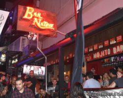 12 Octubre Spanish Friday Native Bar Malta (4)