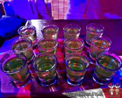 12 Octubre Spanish Friday Native Bar Malta (40)