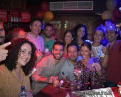 12 Octubre Spanish Friday Native Bar Malta (41)
