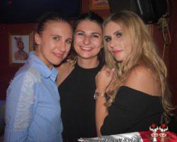 12 Octubre Spanish Friday Native Bar Malta (44)