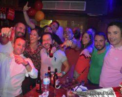 12 Octubre Spanish Friday Native Bar Malta (46)