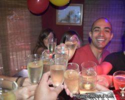 12 Octubre Spanish Friday Native Bar Malta (5)