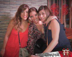 12 Octubre Spanish Friday Native Bar Malta (6)