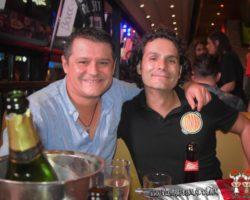 12 Octubre Spanish Friday Native Bar Malta (7)