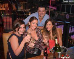 12 Octubre Spanish Friday Native Bar Malta (8)