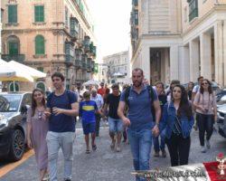 12 Octubre Valeta Freetour Malta (10)