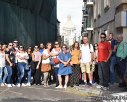 12 Octubre Valeta Freetour Malta (12)