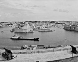 12 Octubre Valeta Freetour Malta (13)