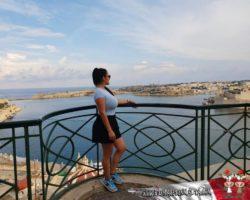 12 Octubre Valeta Freetour Malta (14)