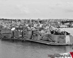 12 Octubre Valeta Freetour Malta (15)