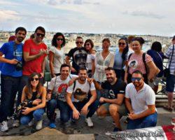 12 Octubre Valeta Freetour Malta (16)