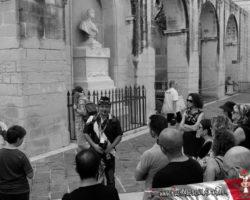 12 Octubre Valeta Freetour Malta (18)