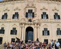 12 Octubre Valeta Freetour Malta (19)