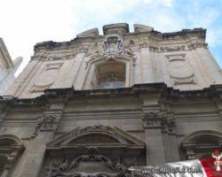 12 Octubre Valeta Freetour Malta (21)