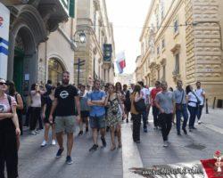 12 Octubre Valeta Freetour Malta (22)