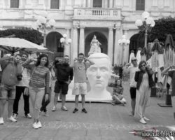 12 Octubre Valeta Freetour Malta (26)