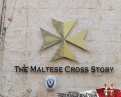 12 Octubre Valeta Freetour Malta (27)