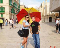12 Octubre Valeta Freetour Malta (5)