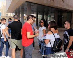 12 Octubre Valeta Freetour Malta (6)