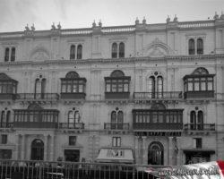 12 Octubre Valeta Freetour Malta (7)