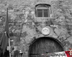 12 Octubre Valeta Freetour Malta (9)