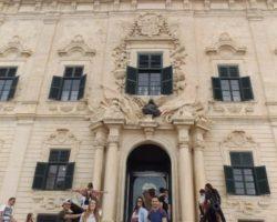 13 JUNIO CAPITALES DE MALTA (15)