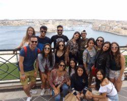 13 JUNIO CAPITALES DE MALTA (17)