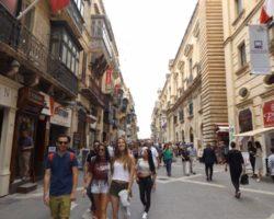 13 JUNIO CAPITALES DE MALTA (23)