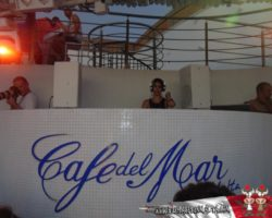 13 Julio Pool Party Café del Mar Bugibba Malta (13)