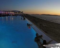 13 Julio Pool Party Café del Mar Bugibba Malta (16)