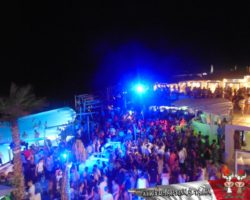 13 Julio Pool Party Café del Mar Bugibba Malta (32)