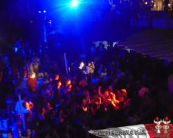 13 Julio Pool Party Café del Mar Bugibba Malta (33)