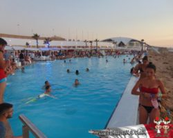 13 Julio Pool Party Café del Mar Bugibba Malta (7)