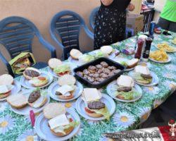 13 Mayo Primera BBQ Malta (1)