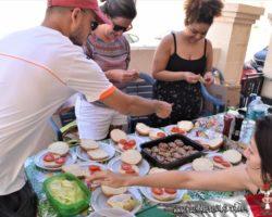 13 Mayo Primera BBQ Malta (10)