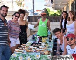 13 Mayo Primera BBQ Malta (11)