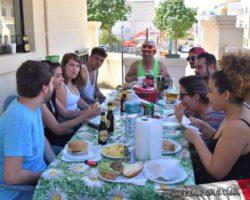 13 Mayo Primera BBQ Malta (12)